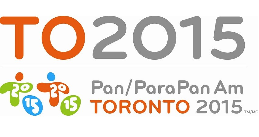 Pan Am Games 2015
