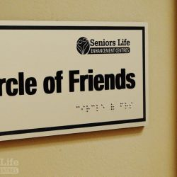 SLEC-Circle-Of-Friends-1